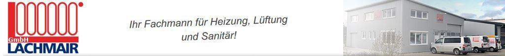 Lachmair GmbH
